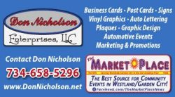 Don Nicholson Enterprises