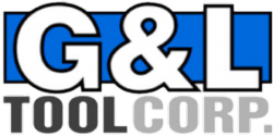G and L Tool, Inc.