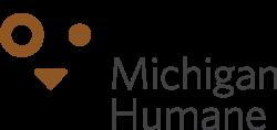 Michigan Humane
