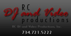 RC DJ and Video Productions, Inc.