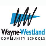 Wayne-Westland Community Schools
