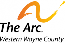 The Arc Western Wayne County
