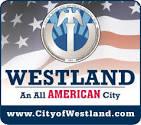 Westland City Council