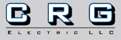 CRG Electric LLC