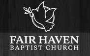 Fair Haven Baptist Church