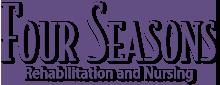 Four Seasons Nursing Care Center