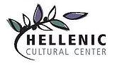Hellenic Cultural Center