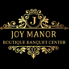 Joy Manor Banquet & Catering, LLC