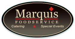 Marquis Foodservice, Inc