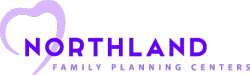 Northland Family Planning Center