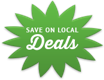 saveOnLocalDeals-burst-green