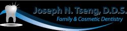 Tseng, Joseph D.D.S.