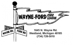 Wayne Ford Civic League