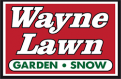 Wayne Lawn and Garden Center, Inc