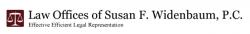 Law Offices of Susan F. Widenbaum-Vainik, P.C.