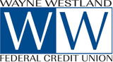 Wayne-Westland Federal Credit Union