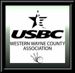 Western Wayne County USBC