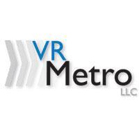 VR Metro