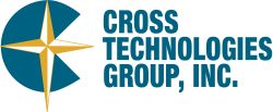 Cross Technologies Group, Inc.