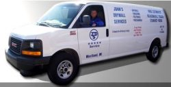 John's Drywall Services, LLC