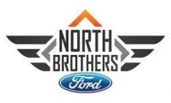 North Brothers Ford, Inc
