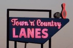 Town N Country Lanes