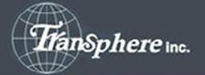 Transphere Inc.