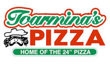 Toarmina's Pizza – Corporate