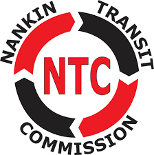 Nankin Transit Commission