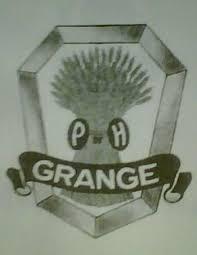 Plymouth/Westland Grange 389