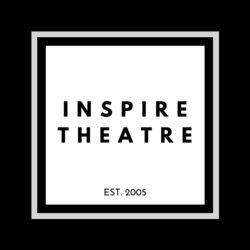 Inspire Theatre