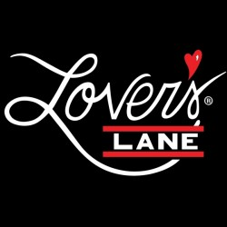 Lover's Lane and Company