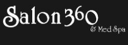 Salon 360 & Med Spa