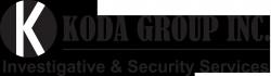 Koda Group Inc.
