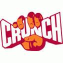 Crunch Fitness Westland