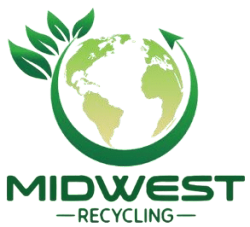 Midwest Recycling Inc.