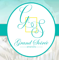 Grand Soiree Events