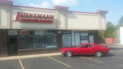 Juenemann Insurance Agency