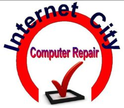 Internet City Computers