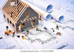 Christopher Michaels Construction, LLC