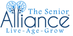 The Senior Alliance
