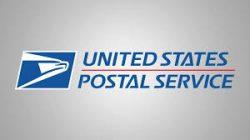 Westland Post Office – USPS