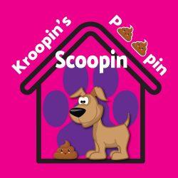 Kroopin's Poopin Scoopin