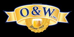 O & W Inc.