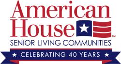 American House Westland I