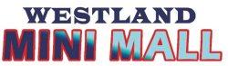Westland Mini Mall