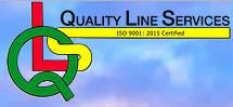 Quality Line Services