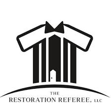 The Restoration Referee, LLC