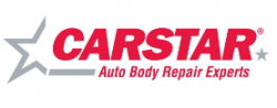 Carstar Collision of Westland – Canton