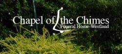 Chapel of the Chimes Funeral Home